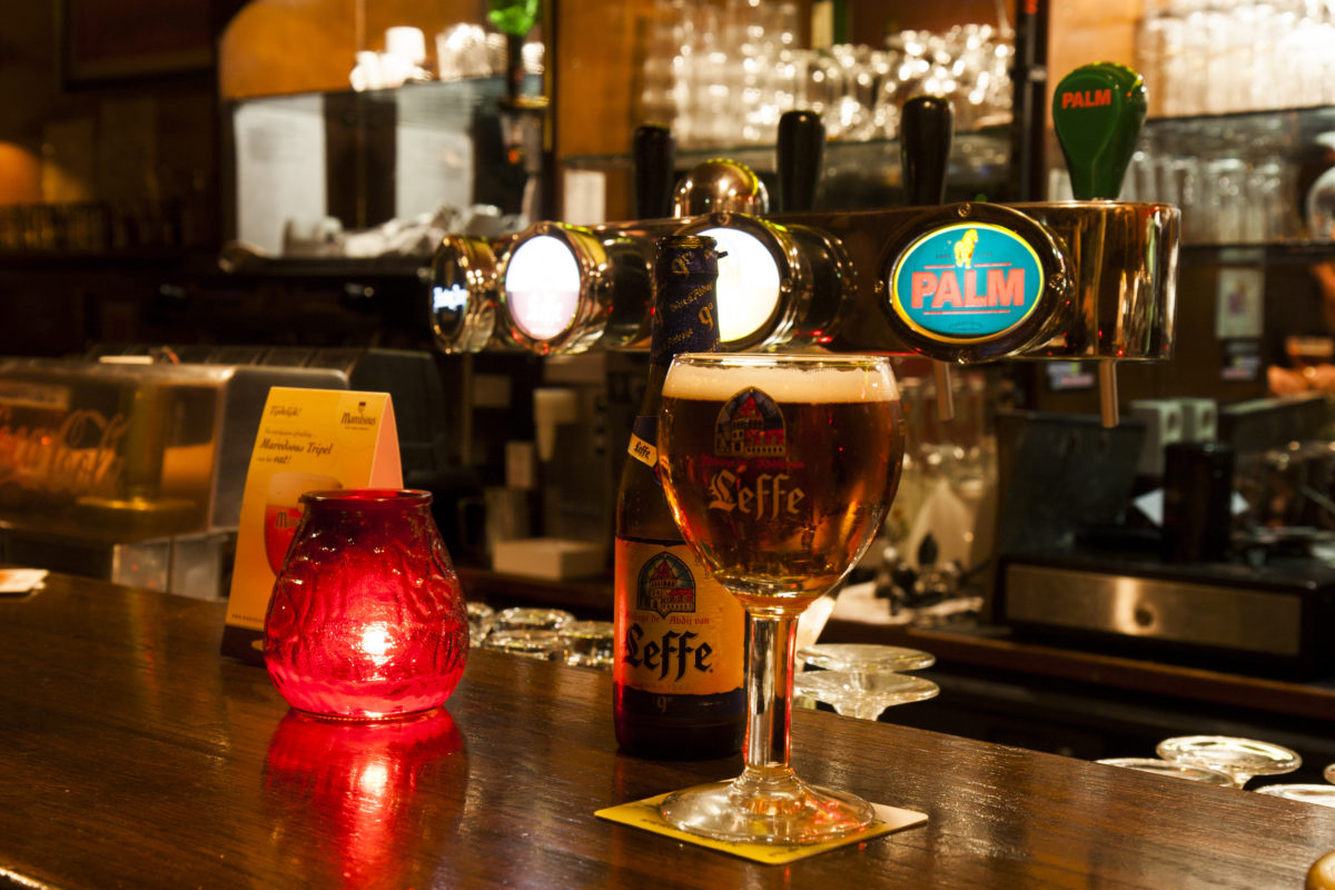 Café Cafe Camelot What's Live Muziek Nijmegen
