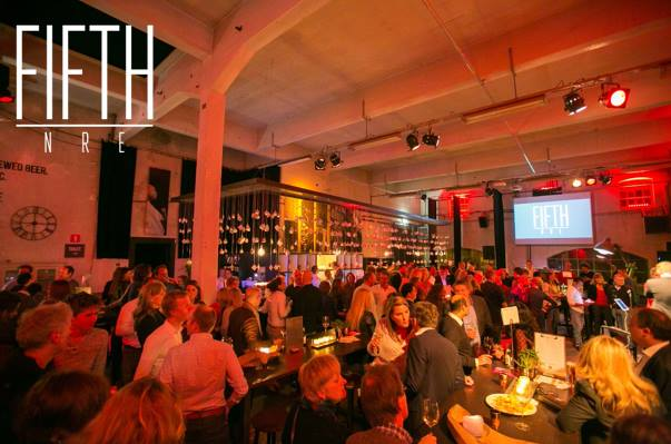 Fifth What's Live Muziek Eindhoven