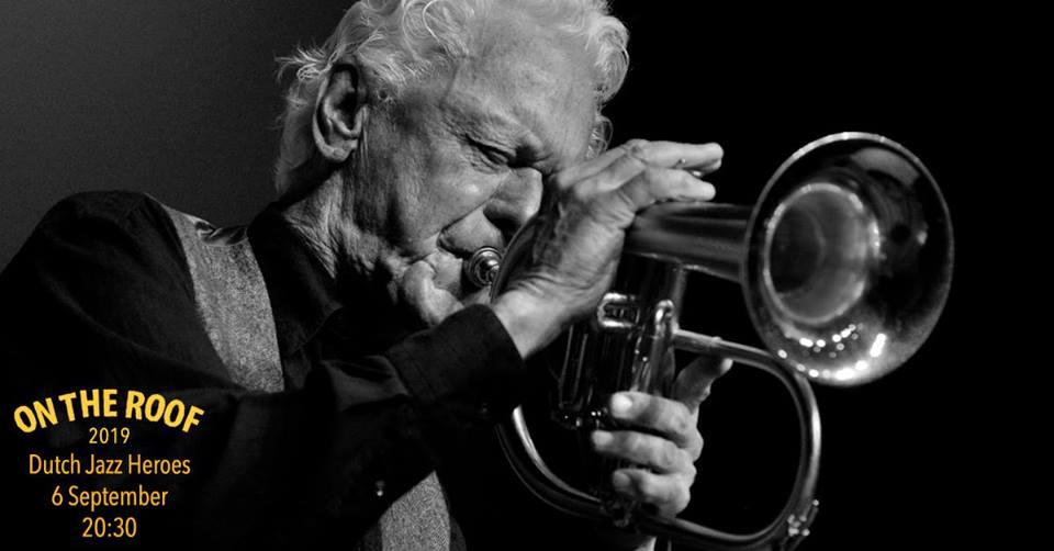 Dutch Jazz Heroes