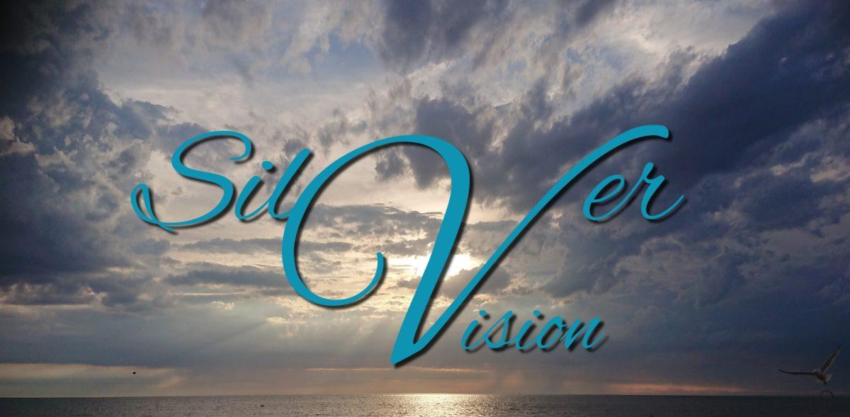 Silver Vision