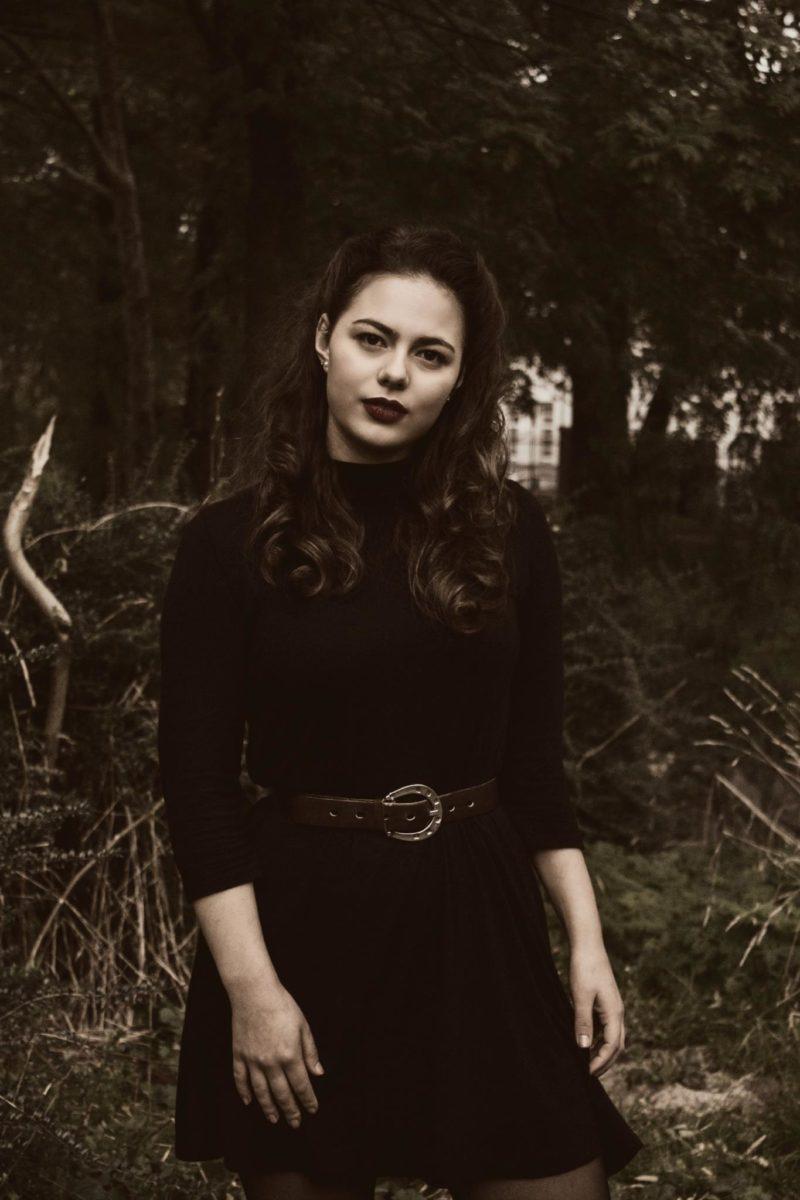 Roxanne Hartog