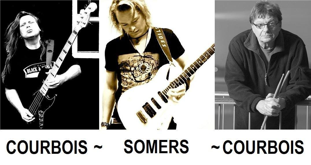 Courbois-Somers-Courbois