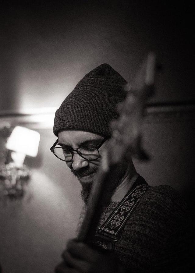 Ivo Xavier