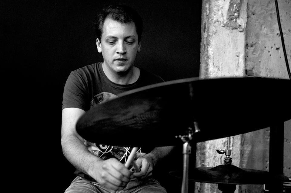 Daniel van Dalen Quartet