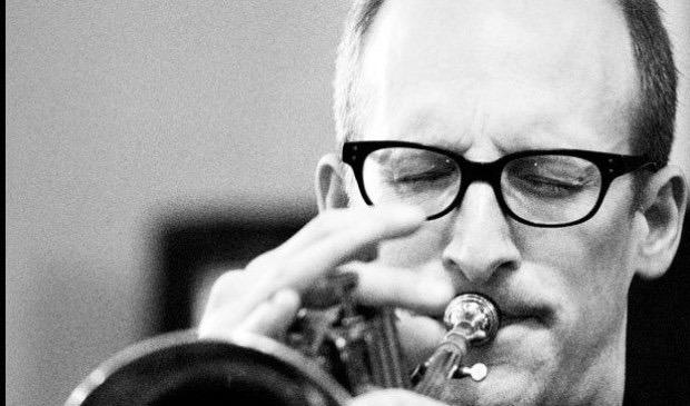 Niels Tausk Quartet