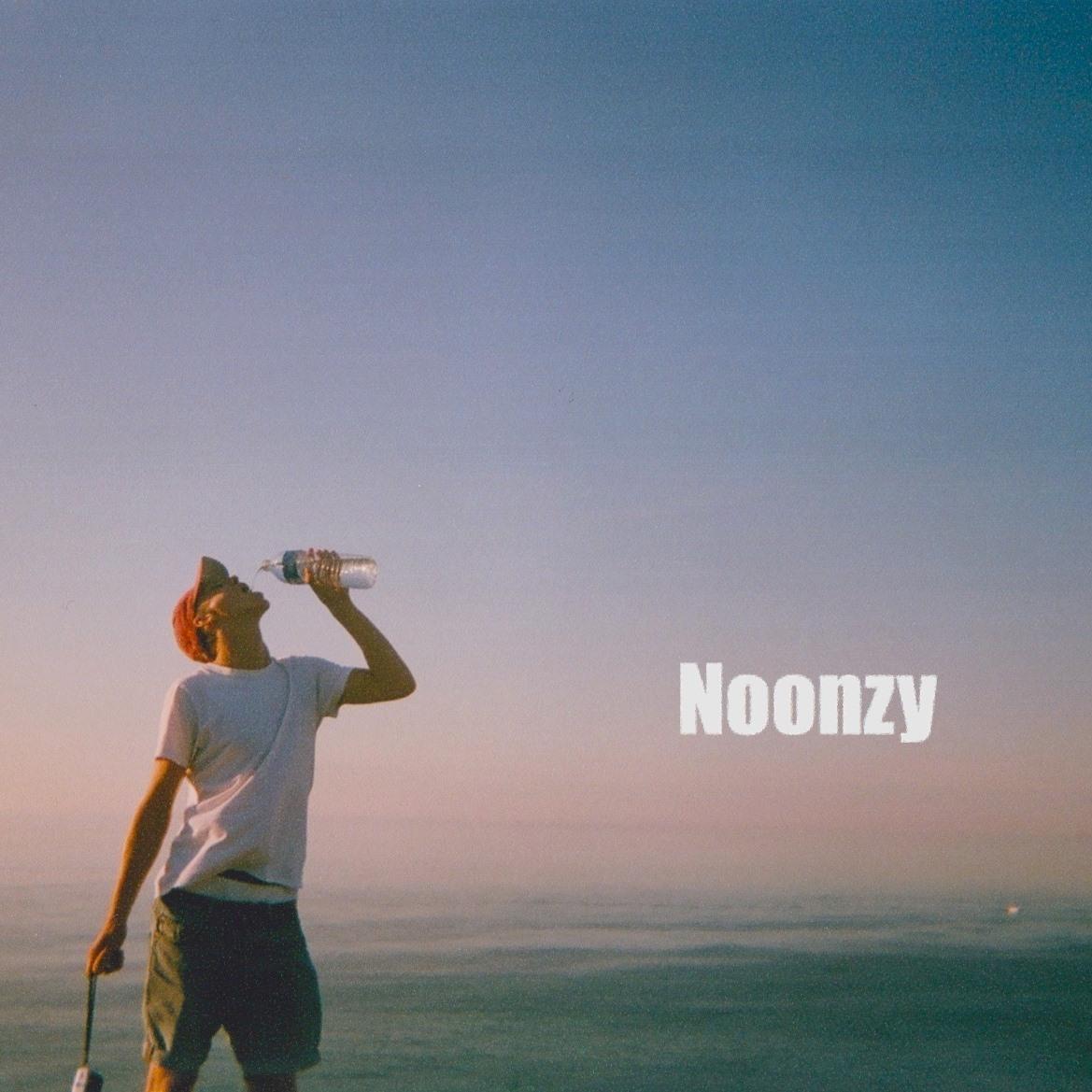 Noonzy