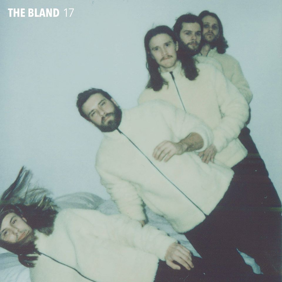 The Bland