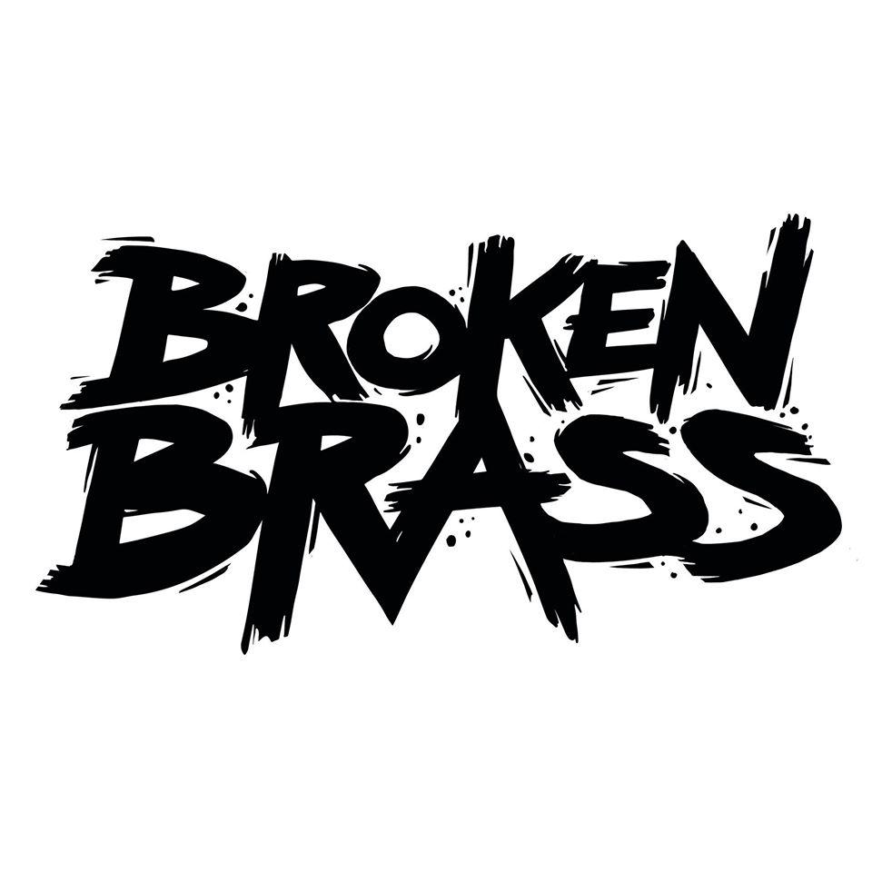 Broken Brass